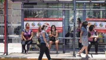 UNCUYO y Godoy Cruz buscan diseñar entornos urbanos que incentiven la movilidad a pie