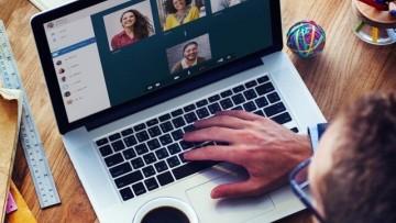 Cómo optimizar el uso de videoconferencias en ambientes laborales