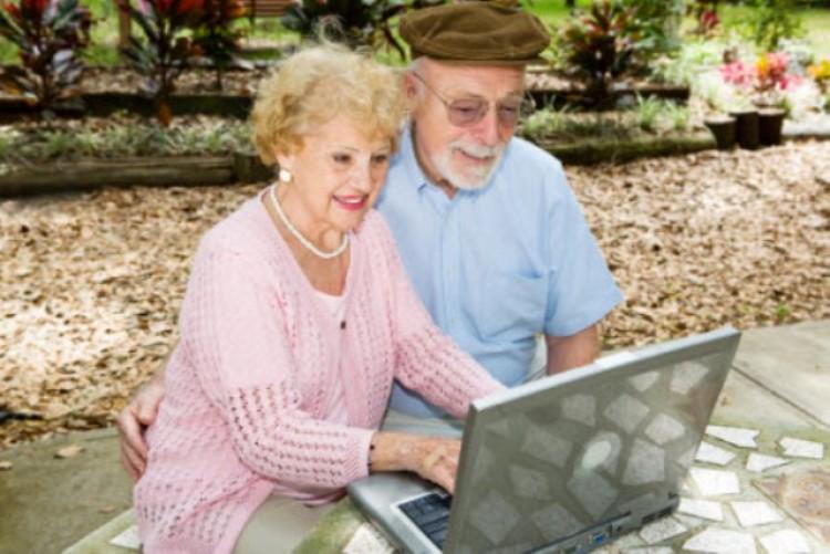 Jornada sobre envejecimiento poblacional en Ciencias Políticas y Sociales