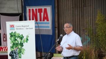 Falleció Hernán Vila, ex docente de la Maestría de Viticultura y Enología en la FCA