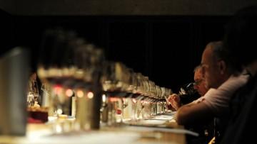 Becarán investigaciones que se enfoquen en el sector vitivinícola