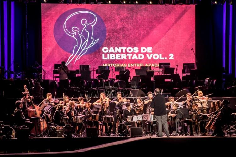 Jóvenes músicos tocarán obras de Mollo, Piazzola y Bartók