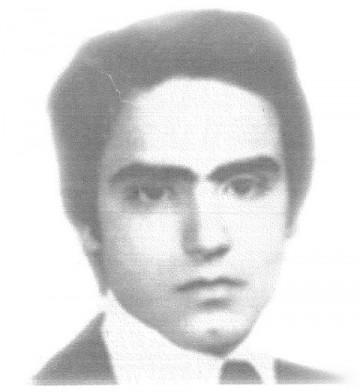 Homenaje a estudiante del colegio Martín Zapata desaparecido