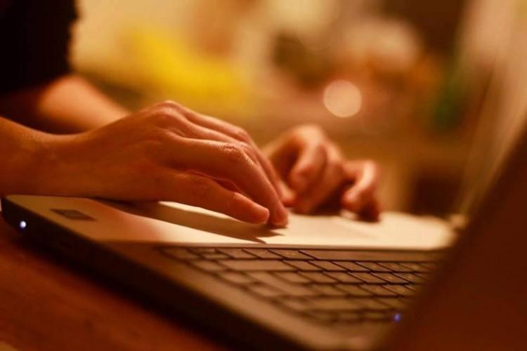 Debut virtual para las Jornadas de Sociología
