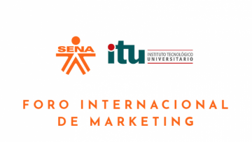 Argentina y Colombia abren el Primer Foro Internacional de Marketing