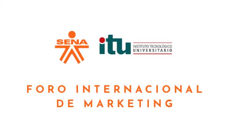 Argentina y Colombia abren el Primer Foro Internacional de Marketing