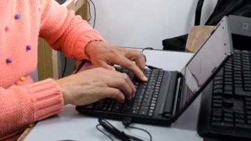 Nuevo webinar se referirá a la integración de las TIC en la labor docente