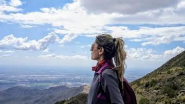 La UNCUYO ya tiene su primera egresada de Turismo