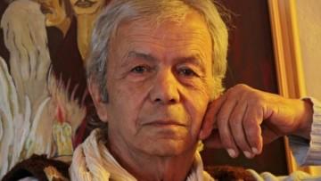 El director de cine argentino Zuhair Jury visitará la UNCUYO