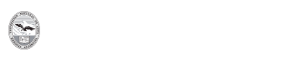 marca Prensa Institucional UNCUYO