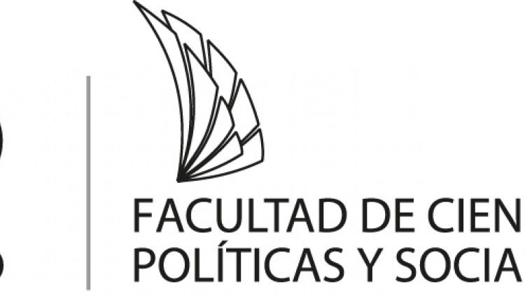 Centro de Estudios Prospectivos