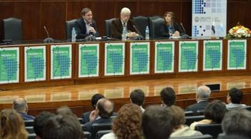 Se realizó el II Congreso Nacional PROSPECTA ARGENTINA 2014