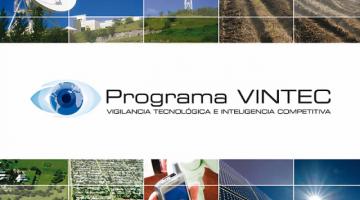 Dictarán curso sobre Vigilancia Tecnológica e Inteligencia Competitiva