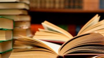 Nuevo material bibliográfico se incorpora al SID