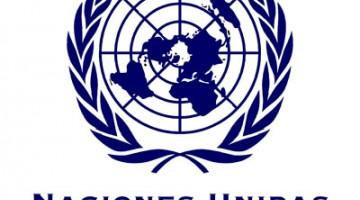 Abiertas las postulaciones al curso internacional Prospectiva y desarrollo en América Latina y el Caribe