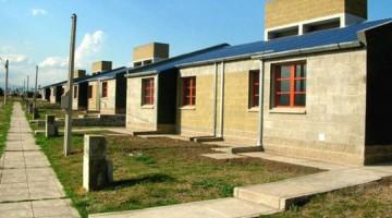 El Área de Prospectiva asesora al IPV en una futura iniciativa para ampliar la capacidad operativa en la construcción de barrios