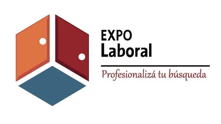 Expo Laboral