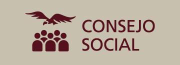 Consejo Social