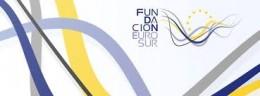 Seminarios Fundación Eurosur