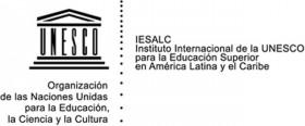 IESALC - UNESCO