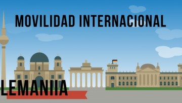 Convocatorias para financiamientos y becas del DAAD y otras instituciones para 2017