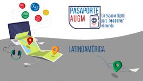 Agenda pasaporte AUGM