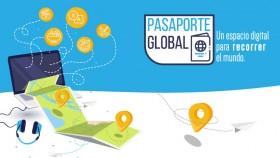 agenda pasaporte global edición argentina
