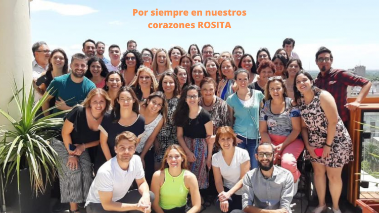 EQUIPO SIIP
