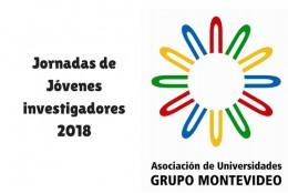 XXVI Jornadas de Jóvenes Investigadores de la AUGM