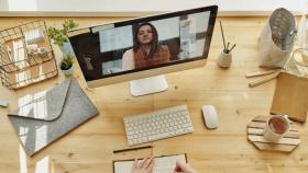 Convocatoria para  catálogo de Intercambios virtuales