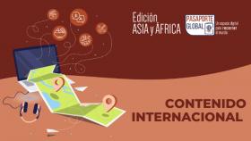 Contenido Internacional (audiovisuales originales)