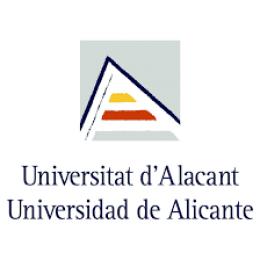 Seminario sobre la Unión Europea: un campo de estudio interdisciplinar