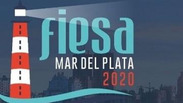 Mar del Plata will host FIESA 2020