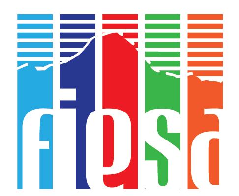 Evento lanzamiento FIESA 2018