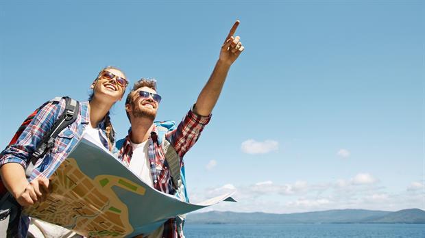 Diez cosas que cambian cuando vivís en el extranjero